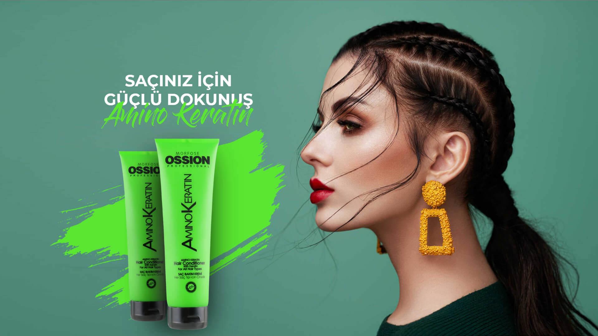 Morfose Cosmetics